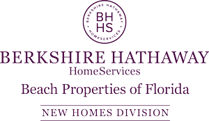 new-homes-division-logo