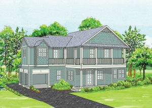 palmetto-bay-rendering